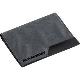 Mammut Smart Wallet Ultralight smoke
